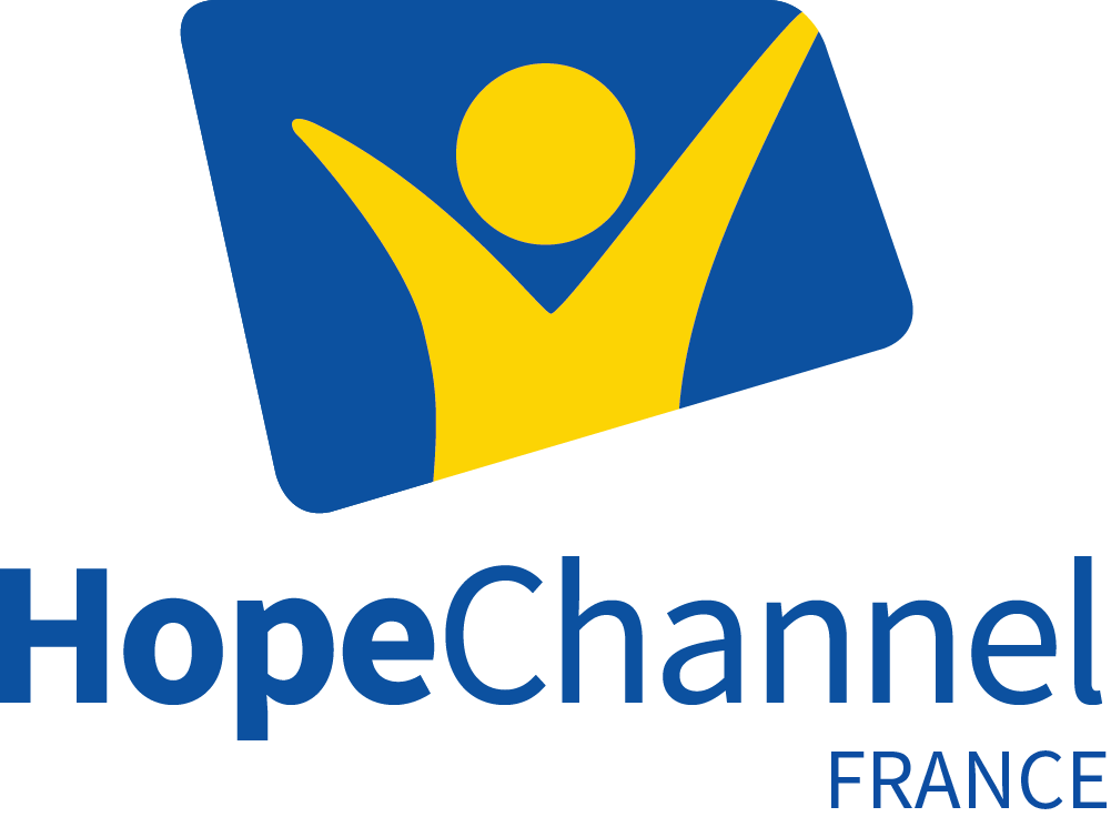 HopeChannel France
