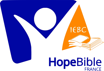 HopeBible IEBC